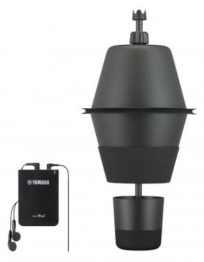 Yamaha SB-1X Silent Brass System für Tuba