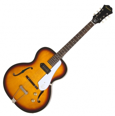 "Epiphone Inspired by ""1966"" Century VS"