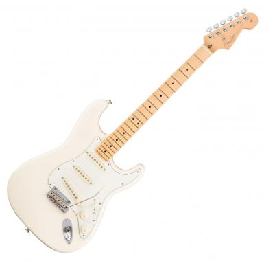 Fender American Pro Strat MN OWT