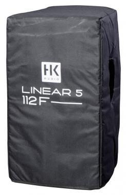 HK Audio L5 112 F/FA Cover