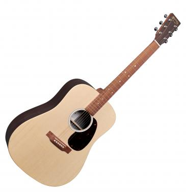 Martin Guitars DX1RAE