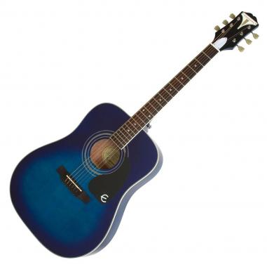 Epiphone PRO-1 Acoustic Plus BB