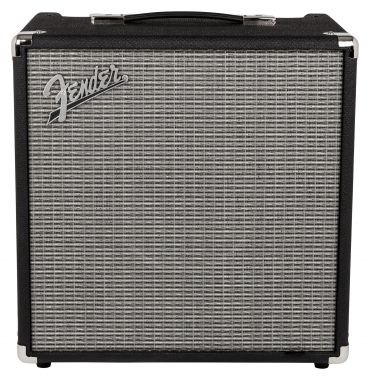 Fender Rumble 40 2014