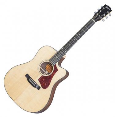 Gibson HP 635 W 2017 AN