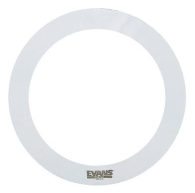 """Evans E12ER15 E-Ring 12"""""""