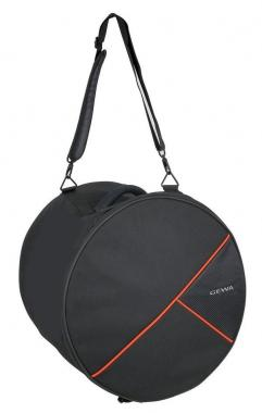 "Gewa Bass Drum Gig-Bag Premium 22"" x 20"""