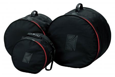 Tama DSS48LJ Standard Bag Set