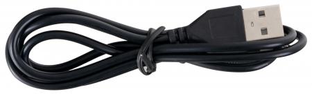 Beatfoxx câble de recharge USB pour Beachside BS-20BT haut-parleur Bluetooth