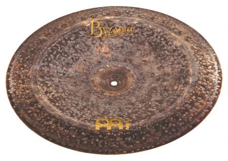"Meinl Byzance Extra Dry 18"" China"
