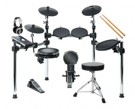 Alesis Command Kit E-Drum SET