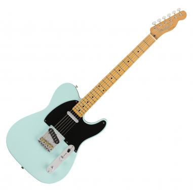 Fender Vintera '50s Tele MOD MN DNB