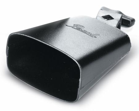 Pearl ECB-6 Mambo Bell