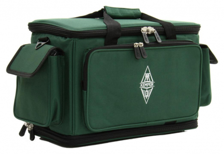 Kemper Profiler Touring Bag