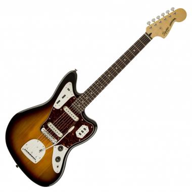 Fender Squier Vintage Modified Jaguar IL 3CS