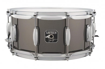 Gretsch S-6514-TH Taylor Hawkins Signature Snare Drum