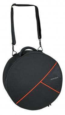 """Gewa Snaredrum Gig-Bag Premium 12"""" x 6"""""""