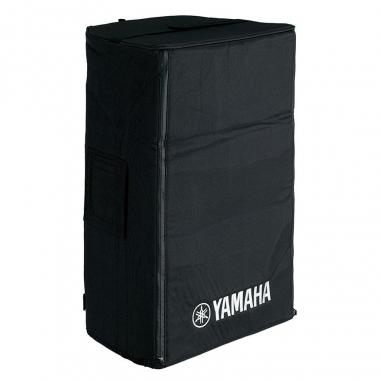 Yamaha SPCVR1501 Hülle