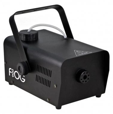 Involight FOG 900 Nebelmaschine