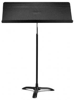 Manhasset Fourscore Model 51 Orchesterpult  - Retoure (Zustand: sehr gut)