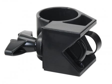 XDrum DD Rackclamp 505/506 für Cymbals