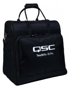 QSC TM-30 Tote Tragetasche für TM-30 Pro