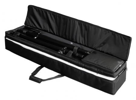Seeburg Acoustic Line 01231 Tasche für L16