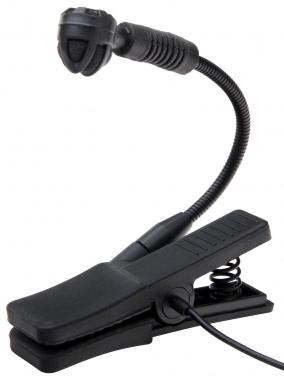 Pronomic IM-10 Microfono per strumenti a fiato