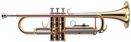 Classic Cantabile TR-39 trompeta Bb
