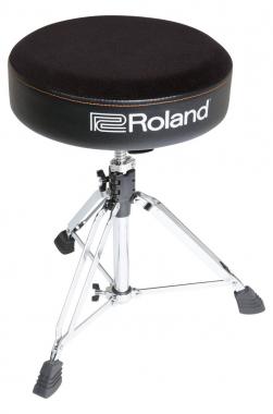Roland RDT-R Drumhocker  - Retoure (Zustand: sehr gut)