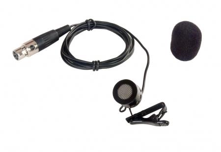 Pronomic V-0211 Microphone Lavalier