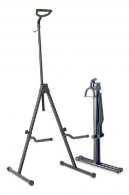 Stagg SV-SC Celloständer