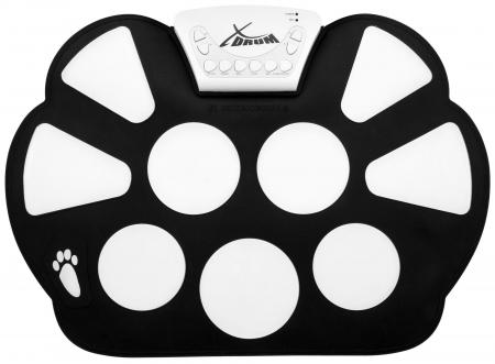 XDrum PDP-10 Pico Drum Pad