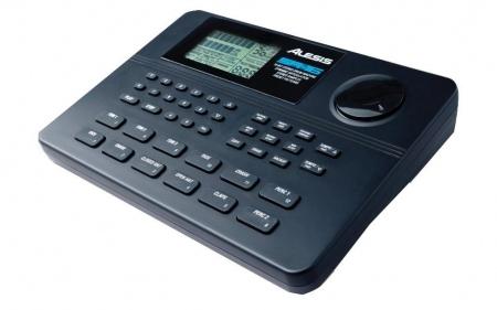 Alesis SR16 Drum Computer