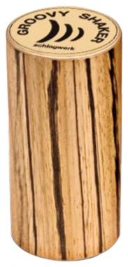 Schlagwerk SK50 Groovy Shaker