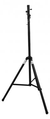 Eurolite STV-40S-WOT Stahlstativ