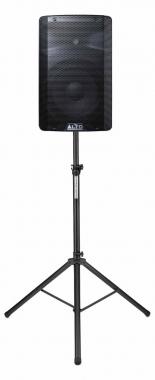 Alto TX210 Set inkl. Boxenstativ