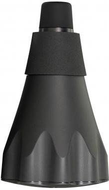 Yamaha PM-3X Silent Brass Einzeltonabnehmer für Horn