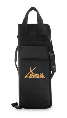 XDrum drumstick bag