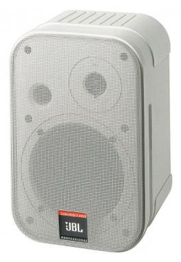 JBL Control 1 Pro 150 Watt (wit)