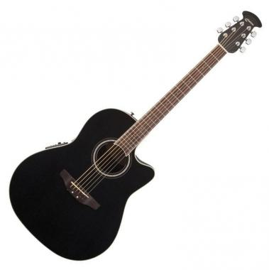 Ovation CS24-5 Celebrity Standard