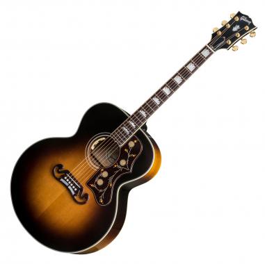 Gibson SJ-200 Standard 2018 VS