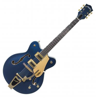 Gretsch G5422TG-MS LTD E-Gitarre