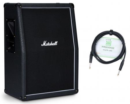 Marshall Studio Classic SC212 Cabinet Set