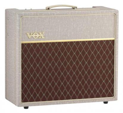 VOX AC Handwired AC15HW1X