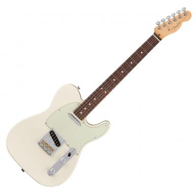 Fender American Pro Tele RW OWT