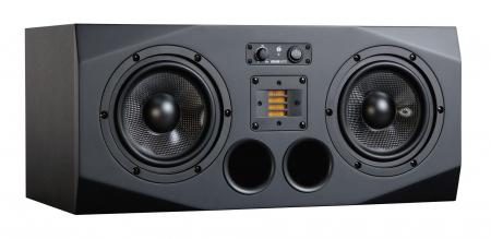 Adam Audio A77X (A)  - Retoure (Zustand: sehr gut)