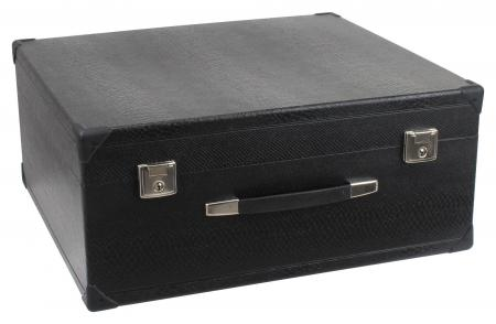 Alpenklang 120 bass accordion case