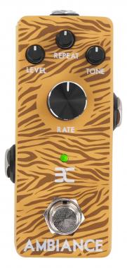 ENO XT-AE10 Ambiance Echo pedale effetti