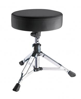 """K&M 14010 Drummersitz """"PICCOLINO"""""""