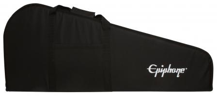 Epiphone Gigbag Premium Solidbody E-Bass